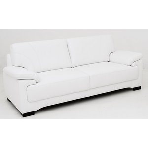 Adria 3-sits soffa - Valfri Färg! -3-sits soffor - Soffor