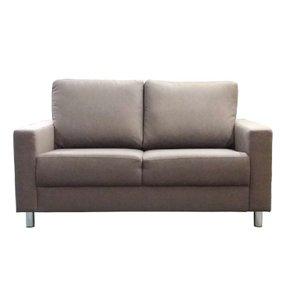 Arena byggbar soffa - Valfri färg! -Modulsoffor - Soffor