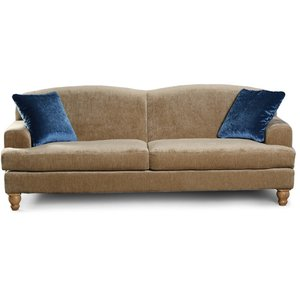Atlanta 3-sits soffa - Valfri färg! -3-sits soffor - Soffor