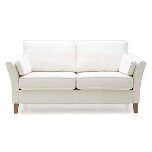 Malmö 2-sits soffa - Valfri färg! -2-sits soffor - Soffor