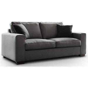 Mozzart 2-sits soffa - Valfri färg! -2-sits soffor - Soffor