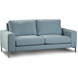 Teco 2-sits soffa - Valfri färg! -2-sits soffor - Soffor