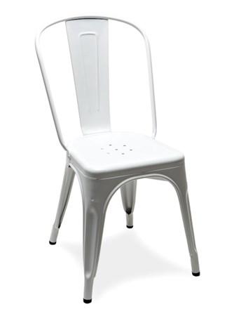 A Stol White Brilliant -  - bild