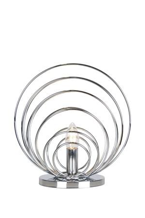 Bordslampa Aurora - Globen Lighting - bild