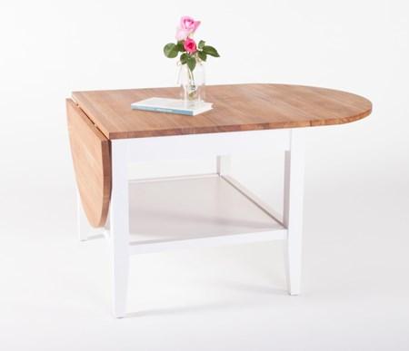 Åbo soffbord - Falsterbo - bild