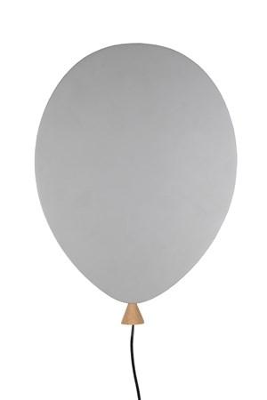 Balloon Vägglampa - Globen Lighting - bild