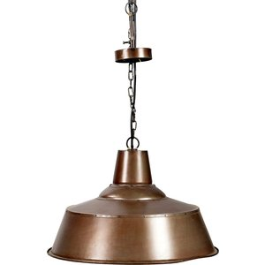 Alingsås taklampa - Metall -Taklampor - Lampor