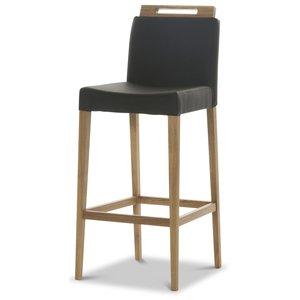Brenda barstol - Valfri färg på klädsel och stomme! -Barstolar - Stolar