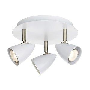 Ciro taklampa - Vit -Taklampor - Lampor