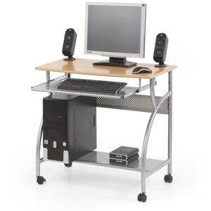 skånska möbelhuset donald skrivbord