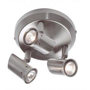 Madrid Taklampa - Stål -Taklampor - Lampor