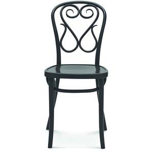 No 4 stol Klassiker - Valfri färg -Matstolar & Köksstolar - Stolar