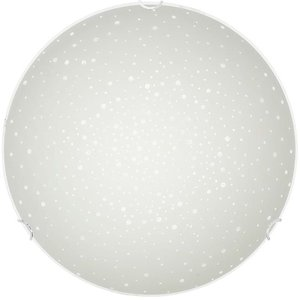 Zodiac plafond - Frost -Taklampor - Lampor
