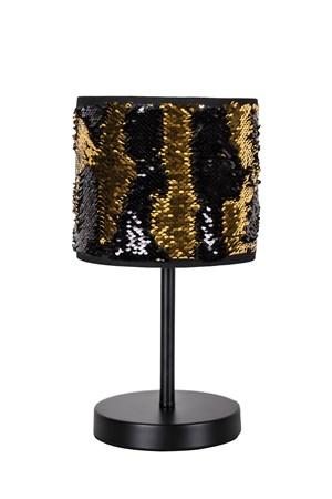 Bordslampa Bling - Globen Lighting - bild