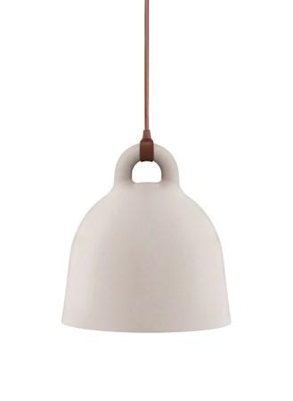 Bell Lampa Sand S - Normann Copenhagen - bild