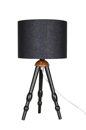 Bordslampa Anastasia - Globen Lighting - bild