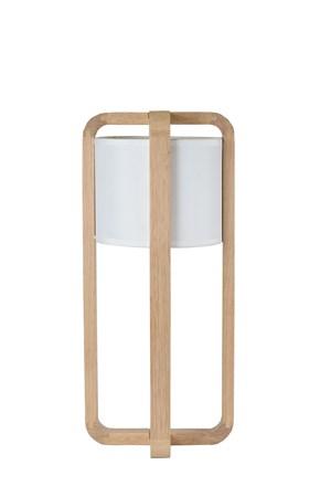 Bordslampa Ash - Globen Lighting - bild