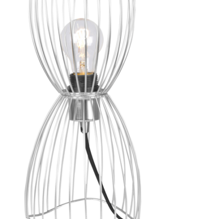 Bild på Bords-/taklampa Mini Ray - Globen lighting