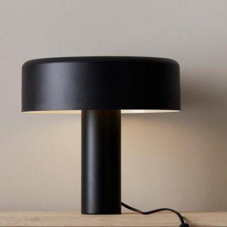 Bild på Bordslampa Mush - Ellos