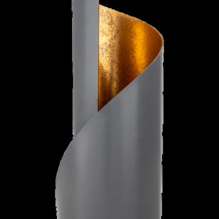 Bild på Bord Eternity - Globen lighting