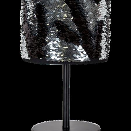 Bild på Bordslampa Bling - Globen lighting