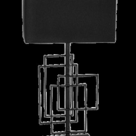 Bild på Bordslampa Paragon H52cm - By Rydéns