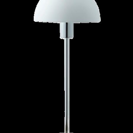 Bild på Bordlampa Vienda - Herstal