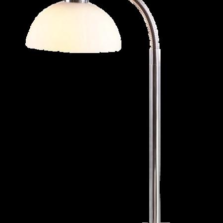 Bild på Bordlampa Vienda Flex - Herstal