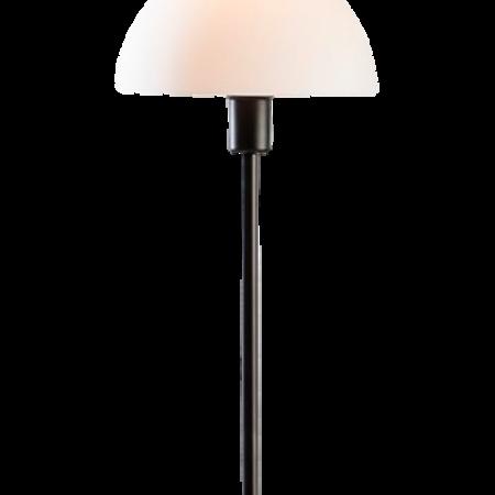 Bild på Bordlampa Vienda X - Herstal