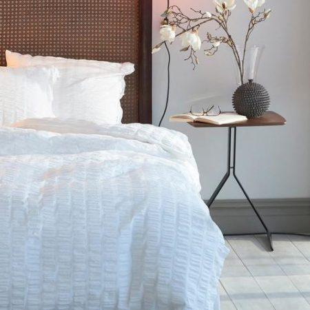 Bild på ORRVIKEN sänggavel 120 cm - Jotex
