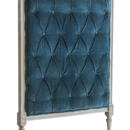 Bild på CHARLESTON sänggavel 90 cm - Jotex