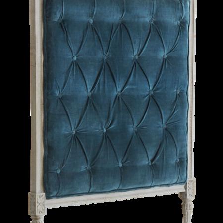 Bild på CHARLESTON sänggavel 120 cm - Jotex