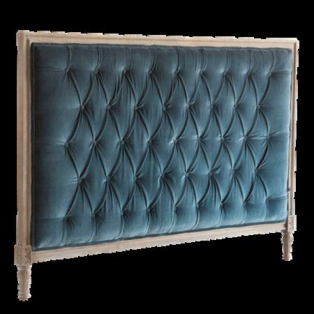 Bild på CHARLESTON sänggavel 160 cm - Jotex