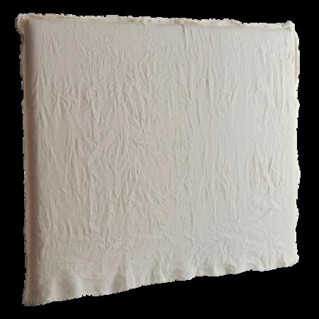 Bild på PALMA sänggavel 180 cm - Jotex