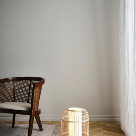 Bild på ALBERTA bordslampa - Jotex