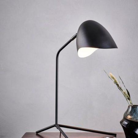 Bild på CLEO bordslampa - Jotex