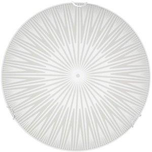 Belize plafond - Glas -Taklampor - Lampor