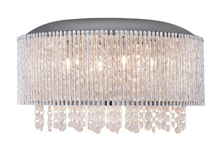 Avenue Takplafond Kristall - Cottex - bild