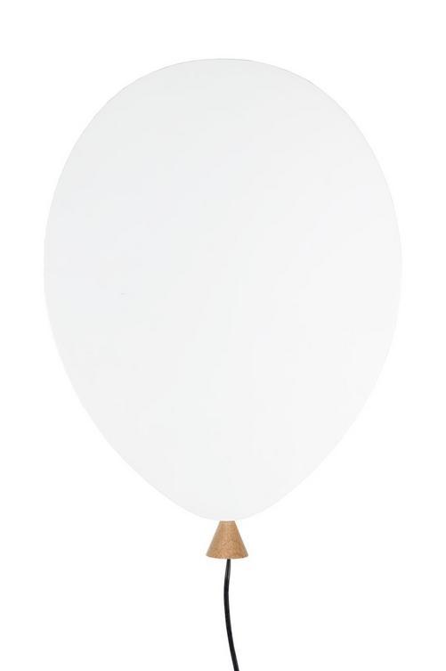 Bild på Vägglampa Balloon - Globen lighting