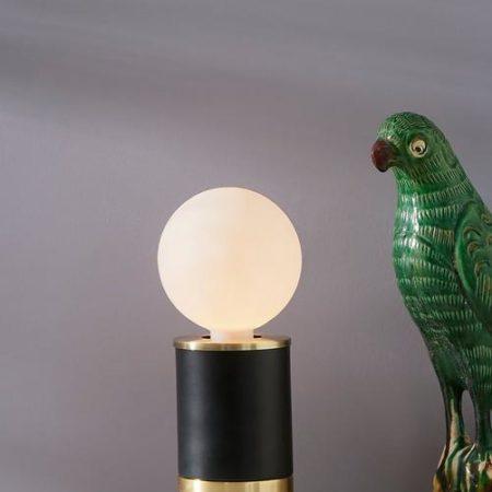 Bild på Bordslampa Conran - Ellos