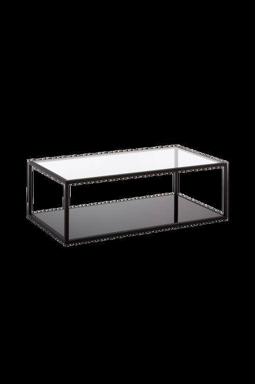 Bild på GREENHILL soffbord 60x110 cm - Kave Home