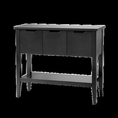 Bild på Avställningsbord KLINTE 93 cm - Torkelson