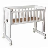 Bedside Crib - Troll - bild