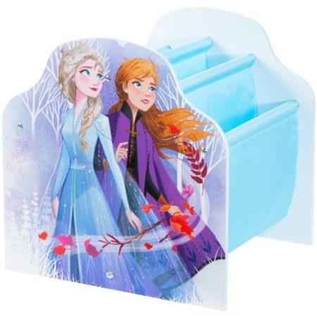 Bild på Disney Frozen Bokhylla från Moose Toys Ltd