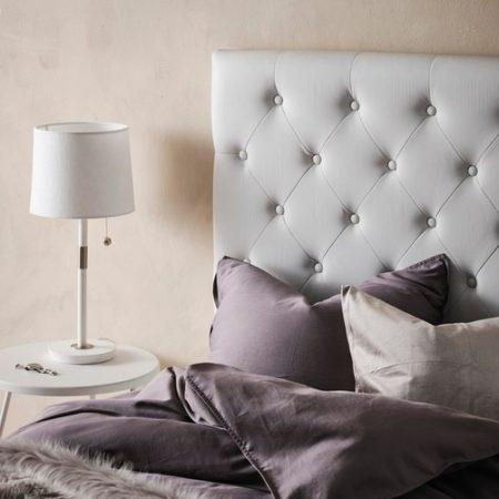 Bild på SKENE sänggavel 90 cm - Jotex