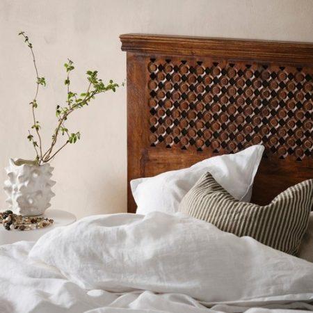 Bild på TULUM sänggavel 120 cm - Jotex