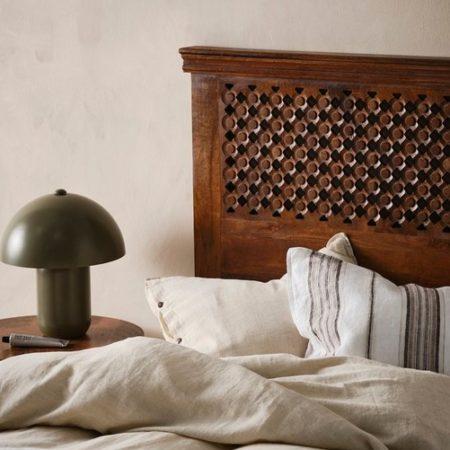 Bild på TULUM sänggavel 90 cm - Jotex