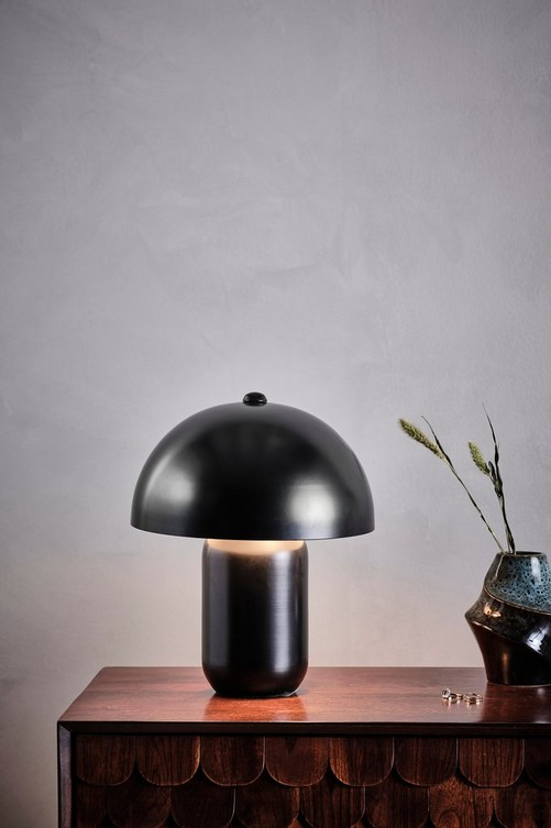 Bild på POSH bordslampa - Jotex