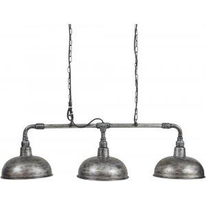 Ånge taklampa - Metall -Taklampor - Lampor