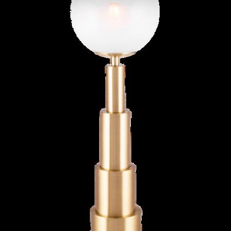 Bild på Bordslampa Astro